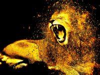 El rey león se convierte en la película animada que más ha recaudado nunca