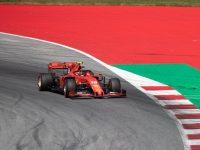 El Circuit de Barcelona consigue renovar un año más la F1