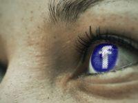 Facebook catalina se integra con los líderes del streaming