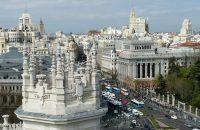 Victoria's Secret abre su primera tienda física en Madrid