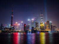Donald Trump subirá de nuevo los aranceles a China si no llegan a un acuerdo