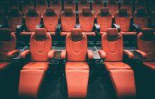 La XVII edición de la Fiesta del Cine es un éxito arrollador