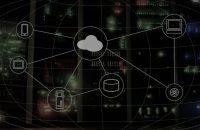 Microsoft será responsable del almacenamiento de datos del Pentágono