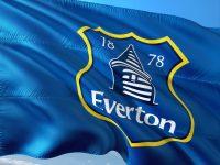 Ancelotti regresa a la Premier League como entrenador del Everton