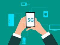 Huawei consolida su liderazgo en tecnología 5G a nivel mundial
