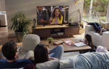 Un nuevo incremento de los ingresos de Netflix por encima del 40%
