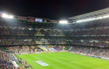 El Real Madrid gana la Supercopa de España en los penaltis