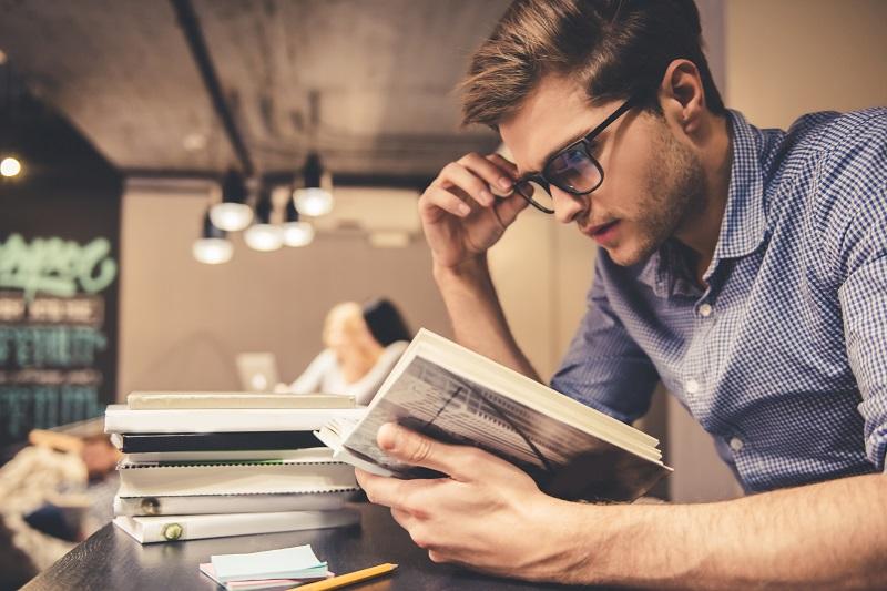 Cursos online de inglés profesional para mejorar tus posibilidades de empleo