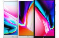 Apple anuncia un nuevo iPhone SE 2 en marzo