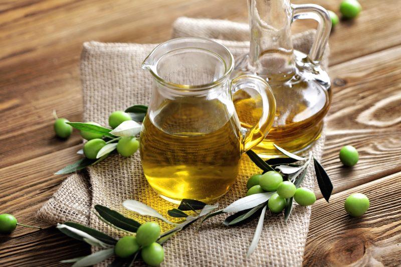 Los sabores de Aceites Maeva son inigualables
