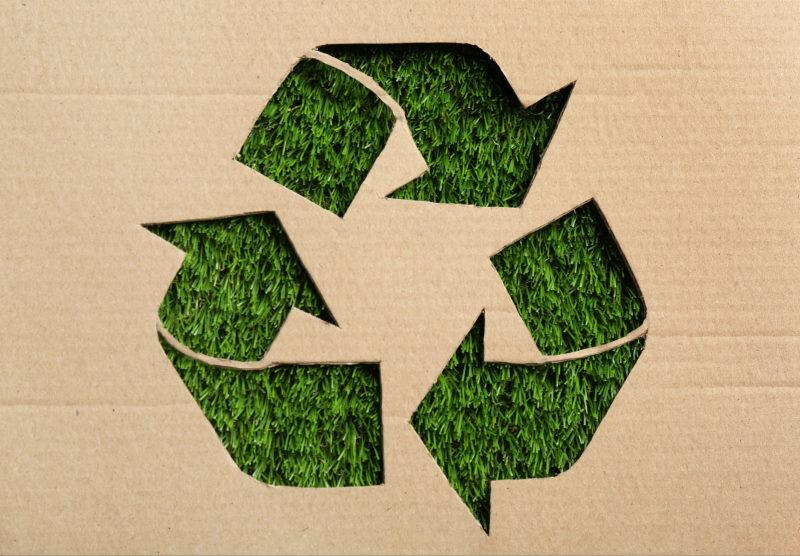 """Ecoembes y la participación colectiva de """"La música del reciclaje"""""""