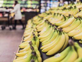supermercados seguridad
