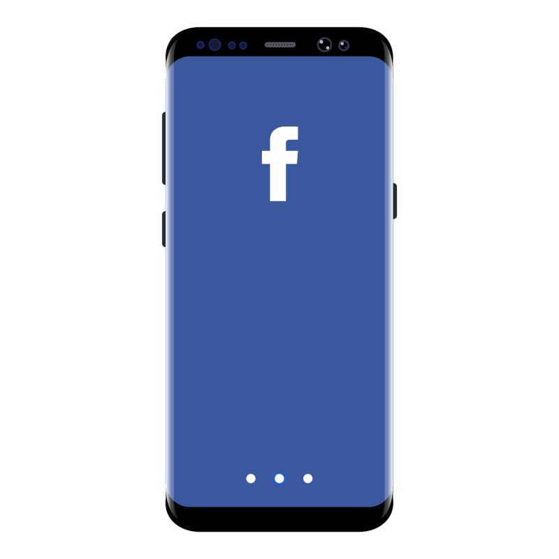 Facebook beneficios