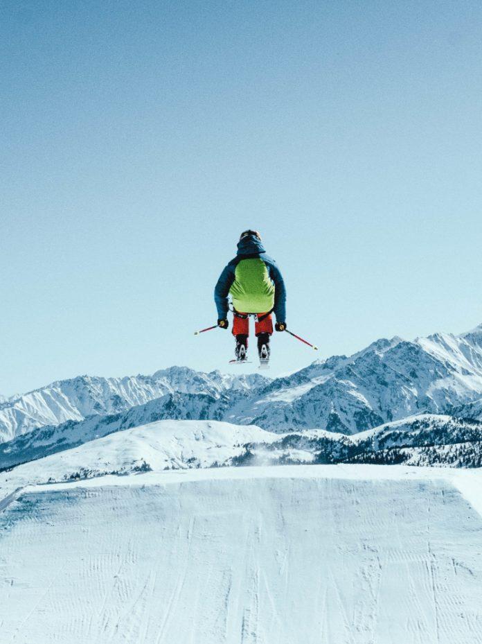 sierranevada-esqui-salto