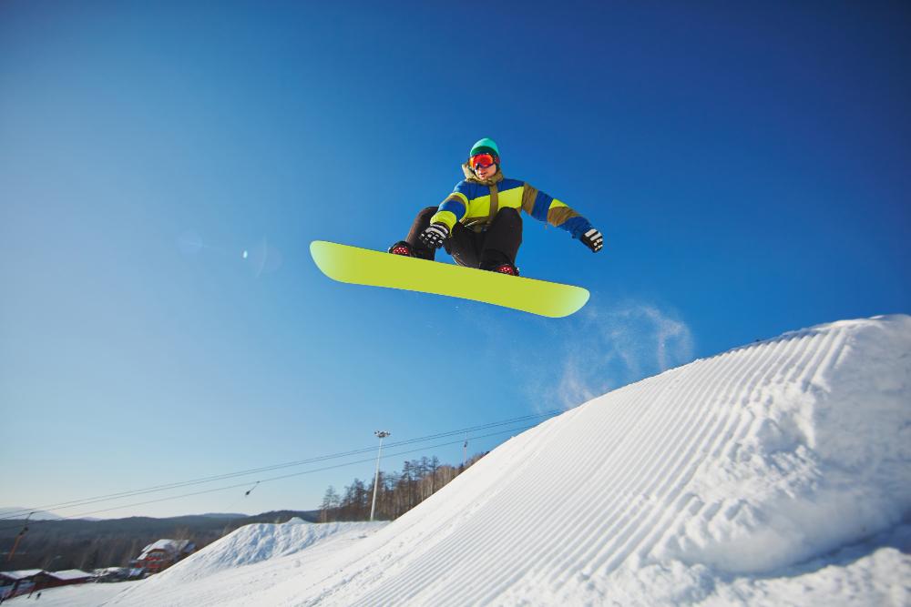 sierra-nevada-snowboad