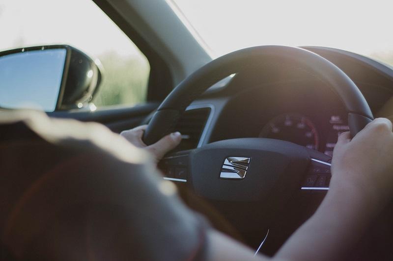 Hello Auto y sus seguros