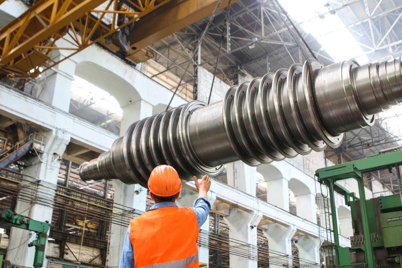 CRM Synergies un modelo referente industrial en la producción de estaño y gestión residuos